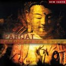 Parijat: Prayer to Love (CD)