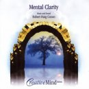 Coxon, Robert Haig: Mental Clarity (CD)