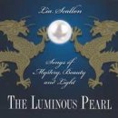 Scallon, Lia: The Luminous Pearl (CD)
