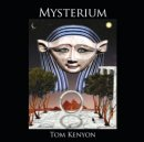 Kenyon, Tom: Mysterium (CD)