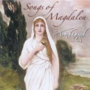 Kenyon, Tom: Songs of Magdalen (CD)