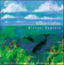 Ramjou�, Michael: Water Visions (CD)