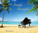 Nadama: Simply Beautiful (CD)