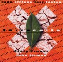 Pruess, Craig & Altman, John: Terracotta (CD)