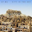 Pruess, Craig & Stone, Russell: At Ma - City in the Sky (CD)
