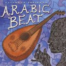 Putumayo Presents: Arabic Beat (CD)-A