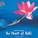 Merlins Magic: The Heart of Reiki (CD)