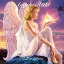 Niall & Juliana: Angelic Reiki (CD)