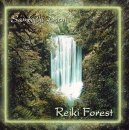 Prem, Sambodhi: Reiki Forest (CD) - US-Version