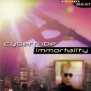 Cybertribe: Immortality (CD)