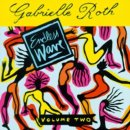 Roth, Gabrielle: Endless Wave Vol. 2 (CD)