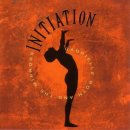 Roth, Gabrielle & The Mirrors: Initiation (CD)