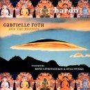 Roth, Gabrielle & The Mirrors: Bardo (CD)