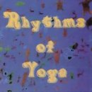 Rhythms of Yoga (CD)