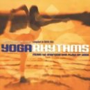 Rea, Shiva: Yoga Rhythms (CD)