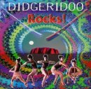 V.A.: Didgeridoo Rocks (CD)