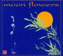 Sax & Bowls: Moon Flowers (CD)