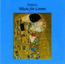 Shantiprem: Music for Lovers (CD)
