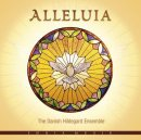 The Danish Hildegard Ensemble: Alleluia (CD)