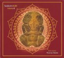 Eberle, Thomas: SeelentrAUM Volume 2 (CD)