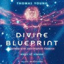 Young, Thomas & Ashana: Divine Blueprint - english version (CD)