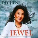 Shak-Dagsay, Dechen: Jewel (CD)