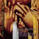 Winther, Jane: Mantra (CD)