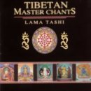 Lama Tashi: Tibetan Master Chants (CD)