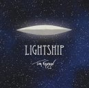 Kenyon, Tom: Lightship (CD)