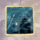 2002: Land of Forever (CD)