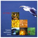 Acama: Happy Wellness Time (CD)