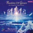 Aeoliah: Realms of Grace (CD)