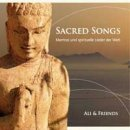 Ali & Friends: Sacred Songs (CD)