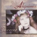 Alquimia: Forever (CD)