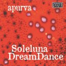 Apurva: Solenuna Dream Dance (CD)