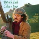 Ball, Patrick: Music of Turlough OCarolan Vol. 1 (CD)