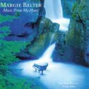 Balter, Margie: Music from my Heart (CD)
