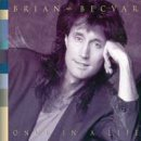 BecVar, Brian: Once in A Life (CD)