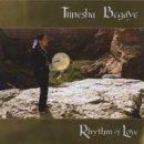 Begaye, Tiinesha: Rhythm of Love (CD)