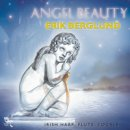 Berglund, Erik: Angel Beauty (CD) - A
