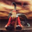 Bhagavan Das: Golden Voice (CD)