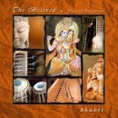 Bhakti: The Beloved - Yoga of Devotion (CD)