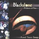 Blackstone: Pictures of You - Round Dance Songs (CD)