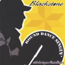 Blackstone: Round Dance Singin with the Logan Alexis Singers