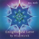 Blue Monk: Enlightened Love (CD)