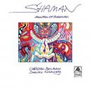 Bollmann, Christian & Namkhay, Daniel: Shaman - Mountain of Blessings (CD)