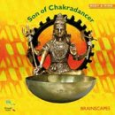 Brainscapes: Son of Chakradancer (CD)