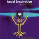 Brel, Andrew: Angel Inspiration (CD)