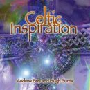 Brel, Andrew: Celtic Inspiration (CD)