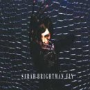 Brightman, Sarah: Fly (CD)